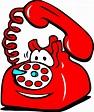 Fun Telephone Clip Art at Clker.com - vector clip art ...