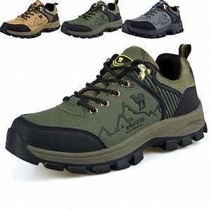 Chaussure De Plage Decathlon : decathlon chaussures randonn e homme chaussures de marche ~ Melissatoandfro.com Idées de Décoration