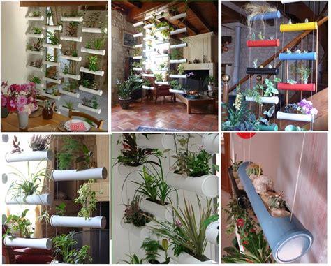 refaire une cuisine fabriquer un rideau végétal pour faire une séparation ou