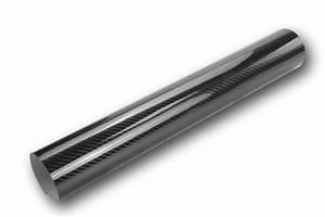 Klebefolie Auto Carbon : 11 m 5d carbon folie 5d hochglanz carbonfolie auto ~ Kayakingforconservation.com Haus und Dekorationen