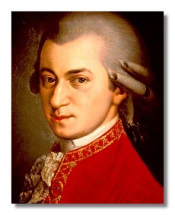 L'Effetto Mozart oggi (e i gusti musicali delle...orate ...