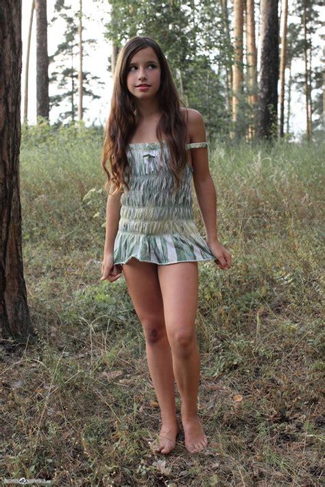 Silver Violette Images