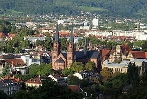 Frühstück In Freiburg : johanneskirche in freiburg ~ Orissabook.com Haus und Dekorationen