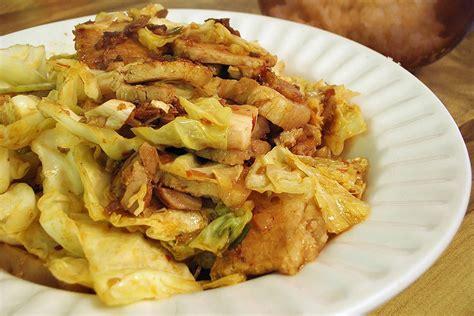 cuisiner choux chinois cuisiner le chou chinois 28 images recettes de chou
