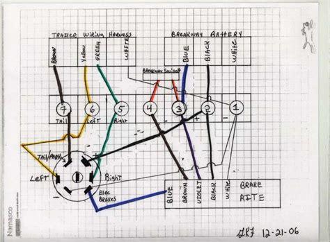 carlisle hydrastar wiring diagram 33 wiring diagram