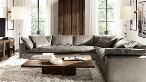 How To Clean Leather Sofa by How To Clean Leather Furniture Leather Care