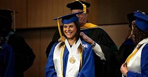 lewis honors college recognizes 276 graduates with medals