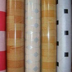 linoleum flooring kolkata plastic carpet for flooring s in india carpet vidalondon