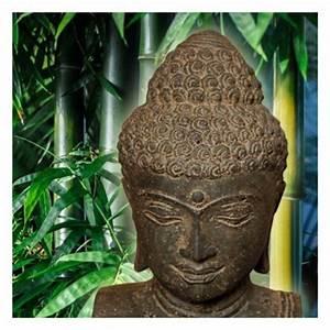Buddha Figuren Garten Günstig : buddha b ste lavagu figuren skulpturen garten japanwelt ~ Bigdaddyawards.com Haus und Dekorationen
