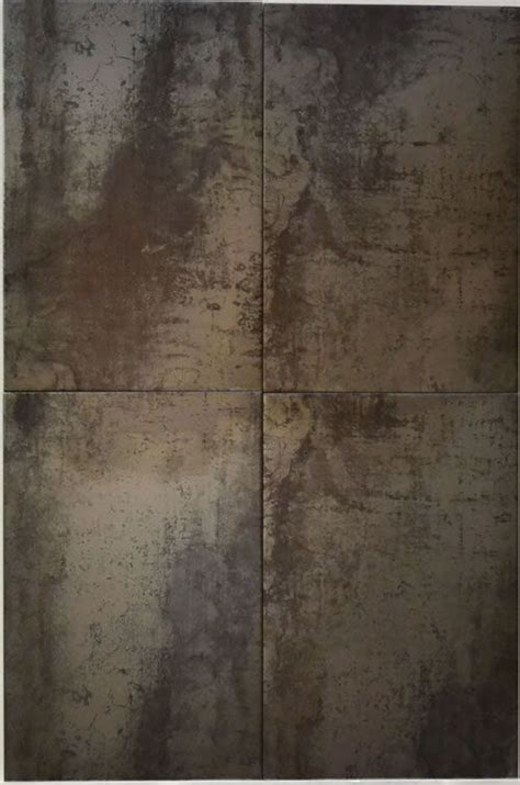 floor and decor jupiter antares jupiter iron matte industrial floor tile for the home pinterest industrial iron