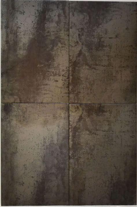 antares jupiter iron matte industrial floor tile