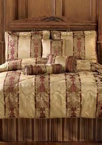 pem america dakota court 7 comforter set belk