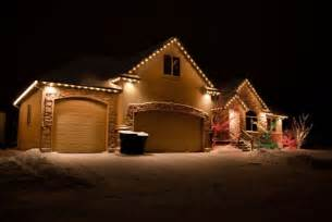 house christmas lights ideas news and world