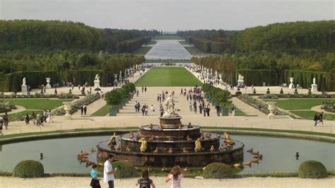 Jardin De Versailles Hda by Panoramio Photo Of Ch 226 Teau De Versailles Jardin Et Parc