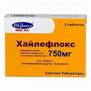 При лечении артериальной гипертензии применяют препараты