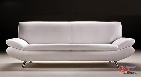 canape italien contemporain canape design italien