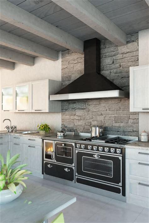 kitchen splashback ideas uk splashback kitchen design ideas pictures