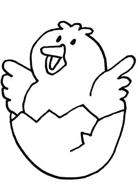 picture  baby chick   clip art  clip art  clipart library