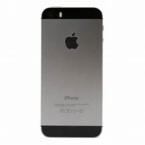 gigantti iphone 5s 16gb
