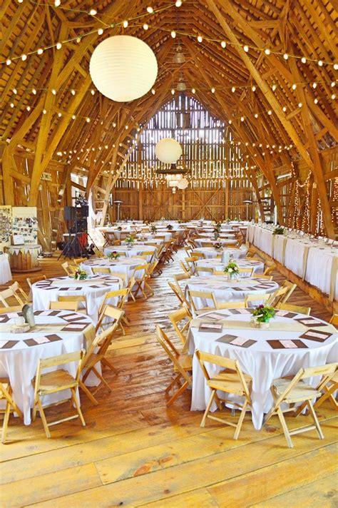 pricing crooked river weddings barn wedding venue