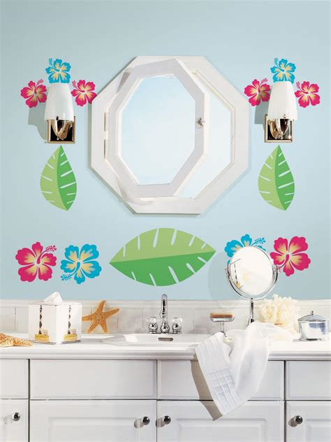 Cool Teen Bathrooms  Bathroom Ideas & Designs Hgtv