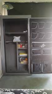 armslist for sale winchester 24 gun safe like new