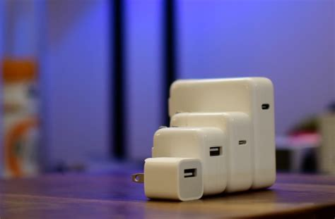 iphone fast power charge adapters apple chargers
