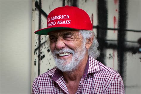 lessons entrepreneurs  toke   tommy chong