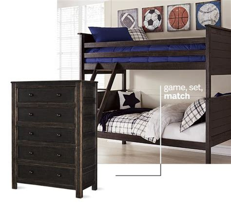 ashley furniture kids ideas  pinterest grey kids bedroom furniture wallpaper
