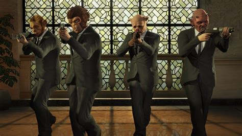 The official home of rockstar games. GTA 5 Online Multiplayer Gameplay Trailer Now Live