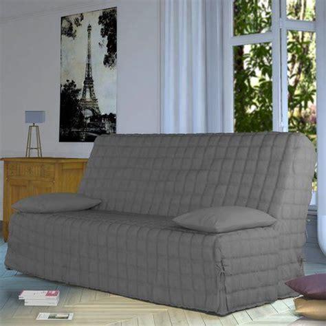 canapé plan de cagne lit mezzanine avec plan de travail étagères clic clac