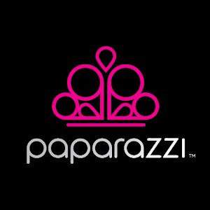 paparazzi accessories android apps  google play