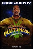 The Adventures of Pluto Nash (#1 of 2): Extra Large Movie ...