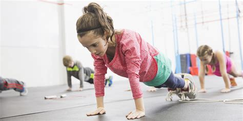 we tried it crossfit for huffpost 559 | o CROSSFIT KIDS facebook