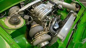 Mazda 13b Rotary Engine Diagram  Mazda  Auto Wiring Diagram