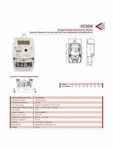 Uk 230 Single Phase Wiring Diagram