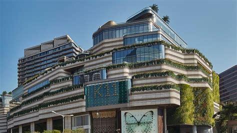 musea hong kong tourism board