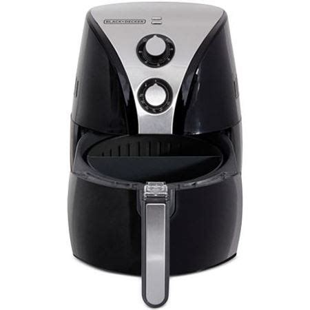 kitchen hero air fryer action huishoudelijke apparaten