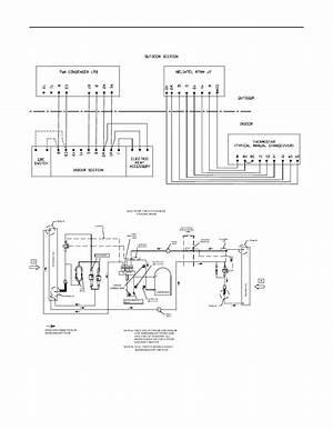 Square D Limit Switch Wiring Diagram Rachel Mousson Marcella Hazan 41478 Enotecaombrerosse It