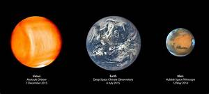 RIP E.T. – alien life on most exoplanets dies young