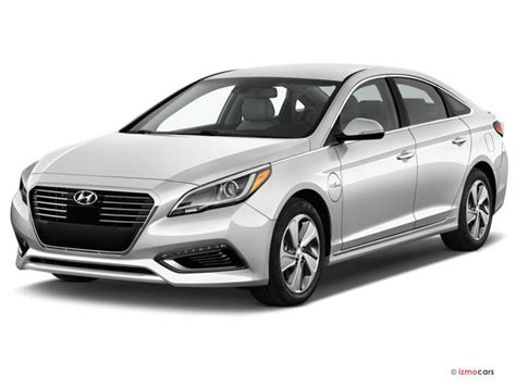 Hyundai Sonata Prices, Reviews And Pictures