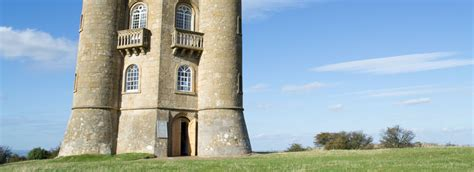 broadway tower country park  broadway cotswolds visit