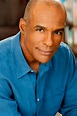 Michael Dorn - Contact Info, Agent, Manager   IMDbPro