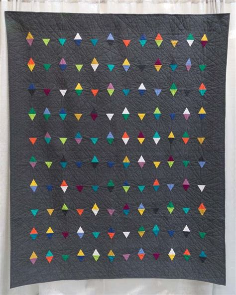 Patchwork Muster Modern by 17 Best Ideas About Modern Quilting On Modern