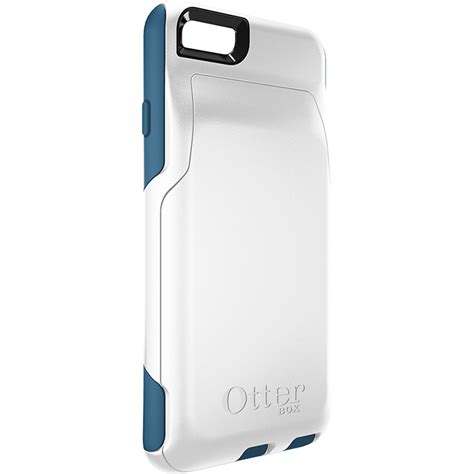 otterbox commuter wallet iphone 6 otterbox commuter wallet for iphone 6 holycool net
