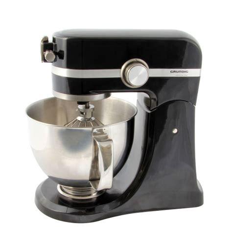 mixer machine kitchen grundig die cast mixing machine homeware thehut