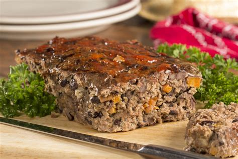 You'll notice that recipe box is now called saves and your recipes are organized in collections. Rancher's Meatloaf | EverydayDiabeticRecipes.com
