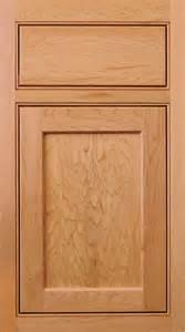 Flush Overlay Cabinets by Beaded Flush Inset Fb Client Palette 1skj Pinterest