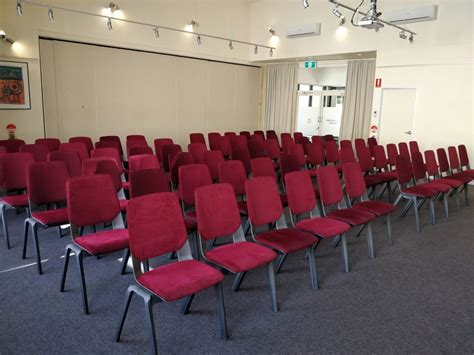 byron theatre community centre venue hire enquire today
