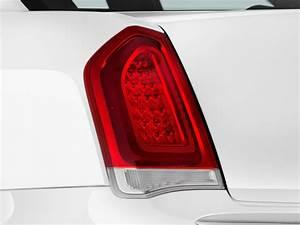 Image: 2017 Chrysler 300 300C RWD Tail Light, size: 1024 x